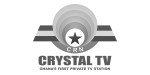 Crystal TV Group