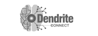 Dendrite Connect