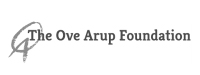 THE OVE ARUP FOUNDATION